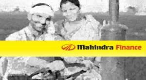 mahindra finance fixed deposit scheme