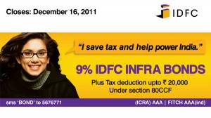 IDFC_infrastructure_bond