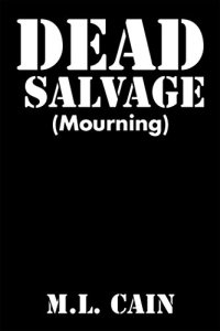deadsalvage