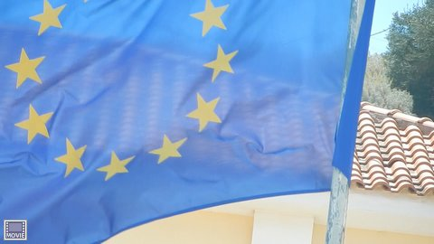 Are Europe's young people fed up with the EU?