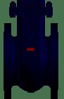 http://i1.wp.com/apollo-vostok.ru/wp-content/uploads/2016/02/6Inch-Gate-Valve-Electric-Actuator_cr.png?w=1500