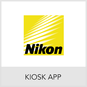 AM_Portfolio_Nikon
