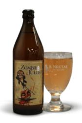 B Nektar Zombie Killer