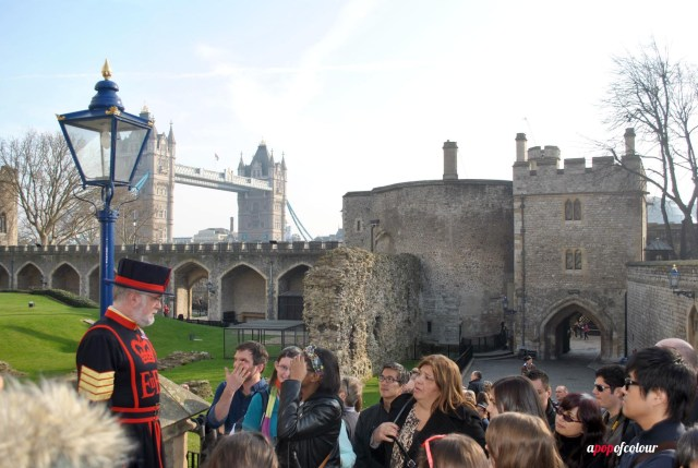 Tower of London-2