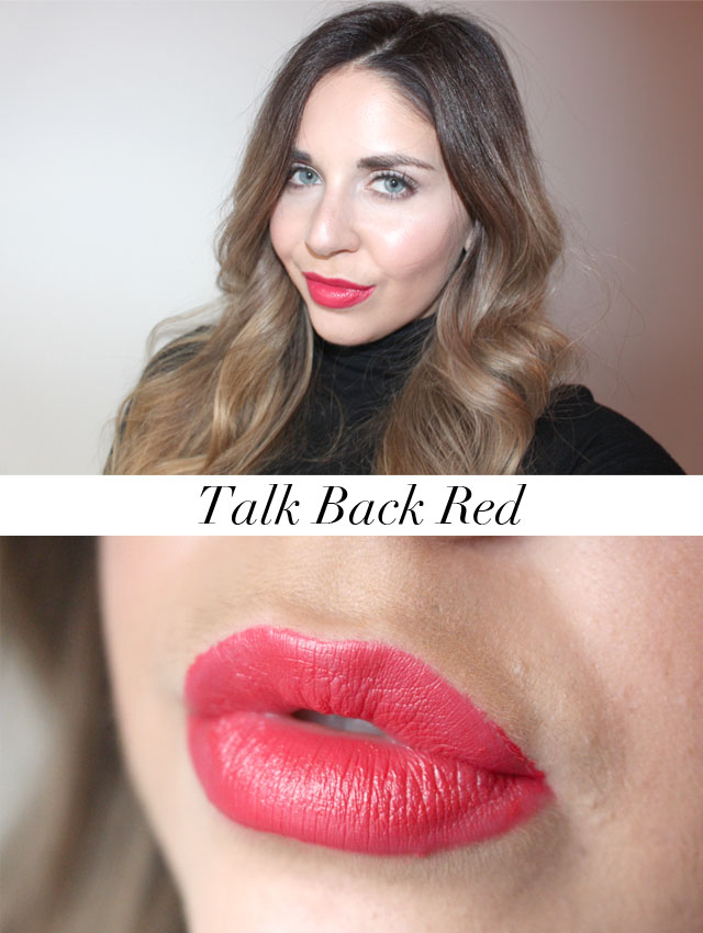 talk-back-red