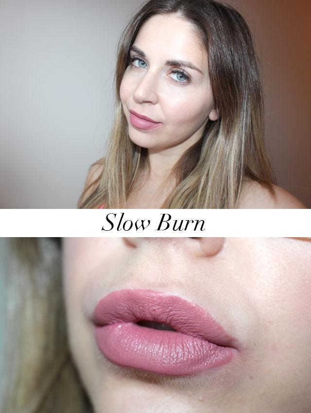 slow-burn