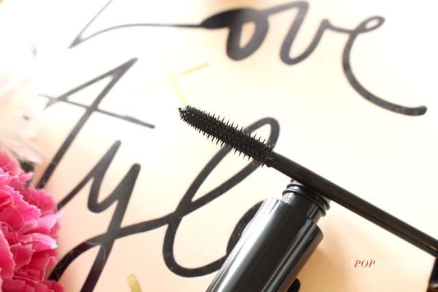 Mary Kay Lash Love mascara wand