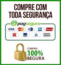 Apostila - TÉCNICO EM ADMINISTRAÇÃO - Concurso Marinha do Brasil 2016