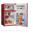 Long-Term-Food-Storage-Ideas-For-Those-Always-On-The-Go