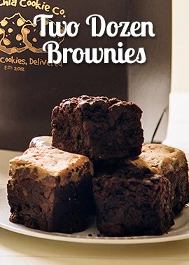 twodozen-brownies