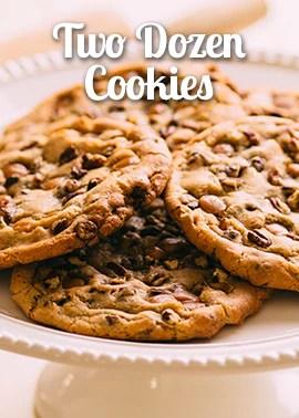 twodozen-cookies