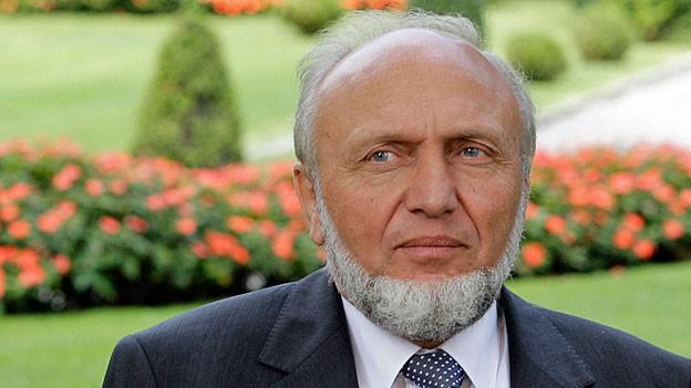 Hans-Werner Sinn prevede l'uscita dell'Italia dall'Euro