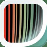 Digitalizar fotos viejas con un iPhone gracias a PHOTOMYNE