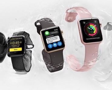 apple-watch-series2