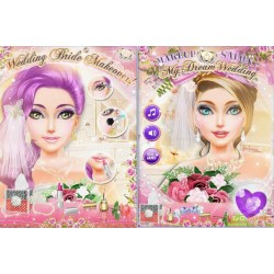 Small Crop Of Wedding Games For Girls