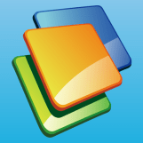 KINGSOFT OFFICE for iOS