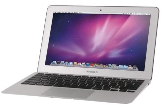 macbook-air