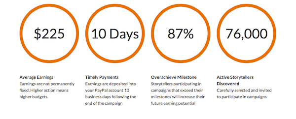 Screen Shot 2014-12-02 at 11.41.54 AM