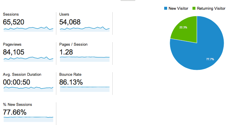 Screen Shot 2014-12-02 at 8.14.47 PM