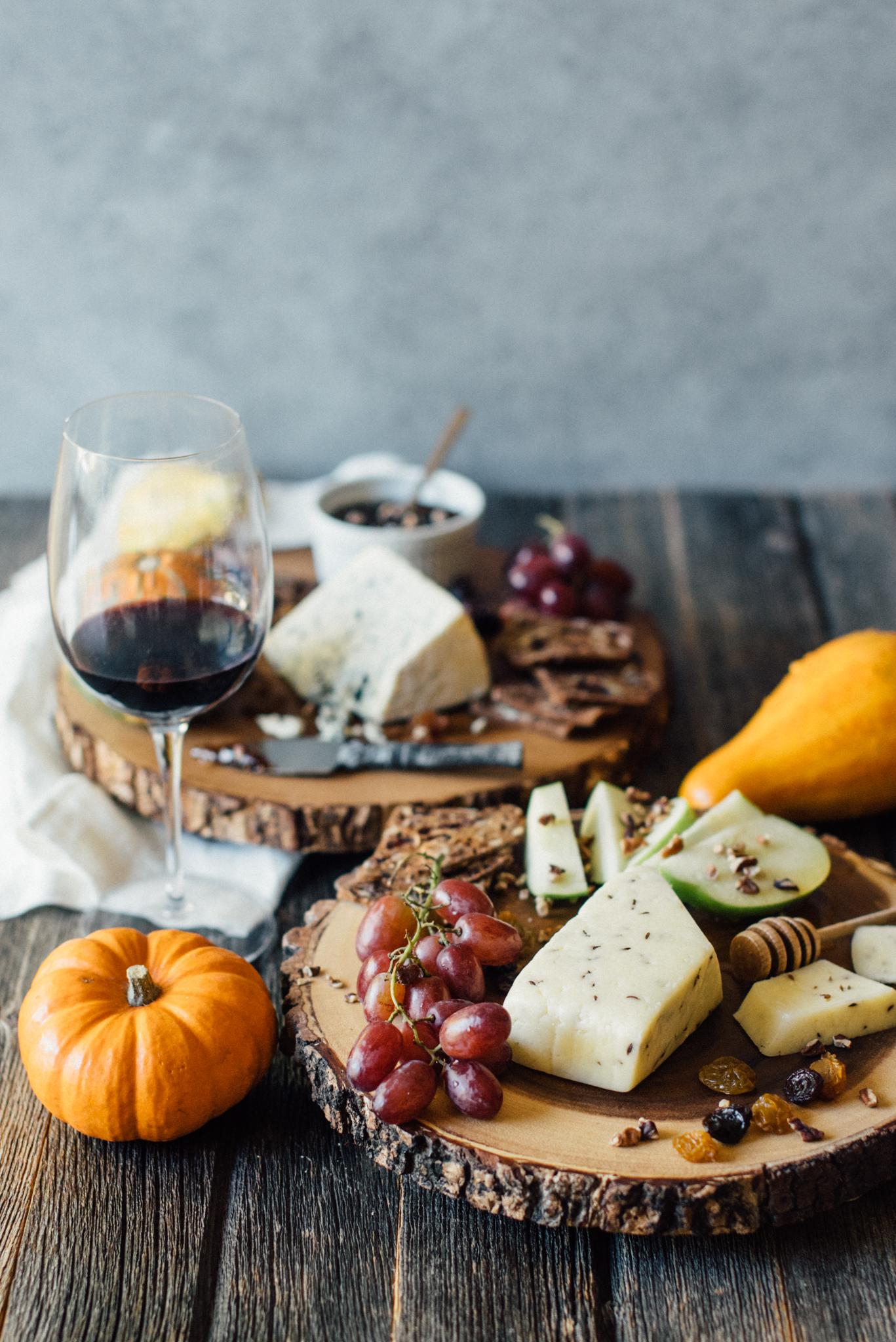 harvest-cheese-board-4