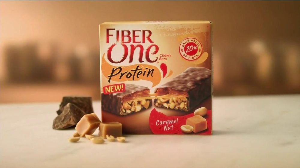 fiber-one-caramel-nut-protein-bar-not-a-candy-bar-large-10