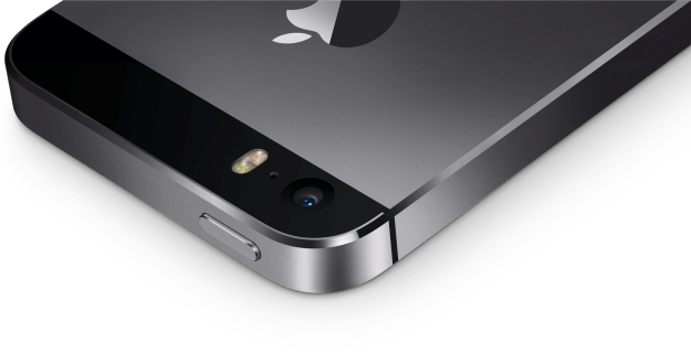 Space-gray-iPhone-5s-camera