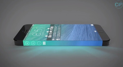 Apple-Will-Launch-The-Most-Amazing-Phone-iPhone-7-Next-Year-635x330