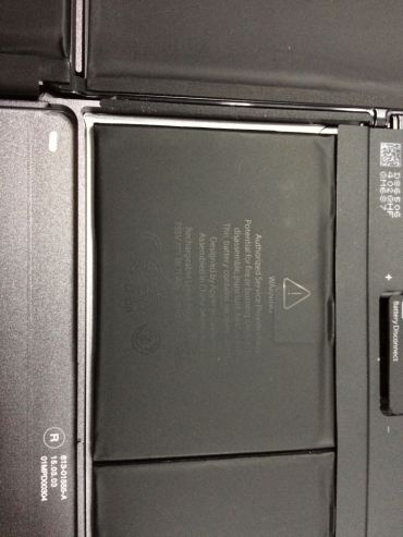 apple-macbook-12-inch-2015-disassembly-28