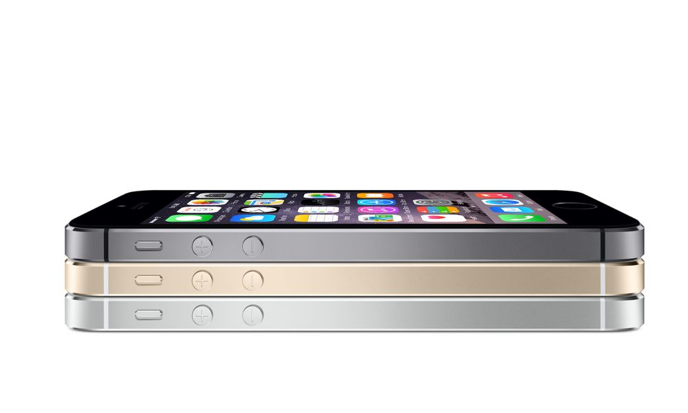 iphone5s-gallery3-2013