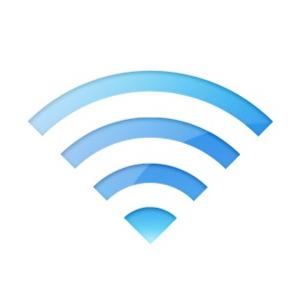 Wi-Fi-Hero-logo-icon