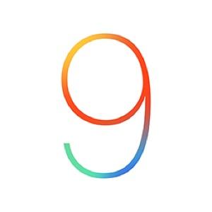 iOS9-logo-icon
