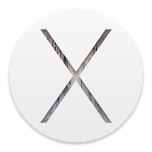 OS-X-10_10-Yosemite-Hero-logo-icon