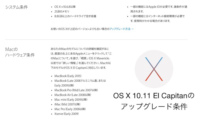 OS-X-10-11-El-Capitan-requirements