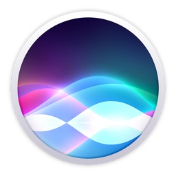 Siri-for-Mac-logo-icon