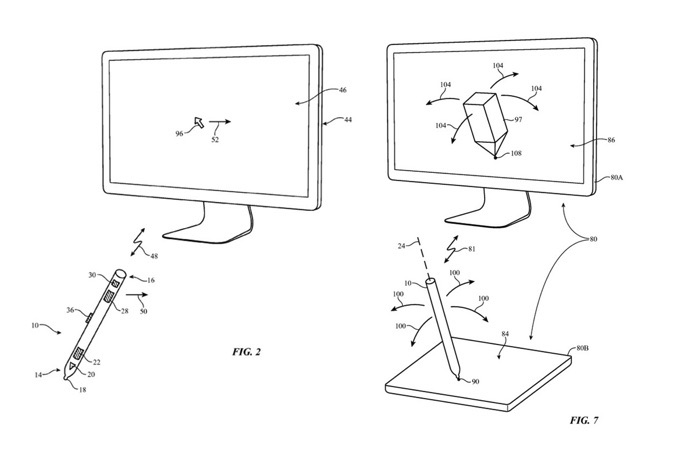 Apple-Pencil-support-Mac-with-Magic-Trackpad