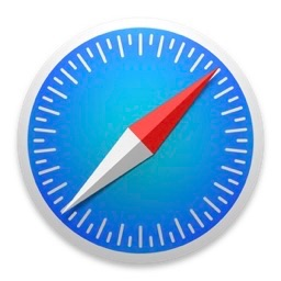 safari-256-logo-icon