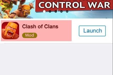 xmodgames clash of clans hack ios 1 396x600