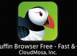 iPhoneで【Flash動画】を見る時におすすめするアプリ_iOSでFlashコンテンツを見ることができるアプリの決定版___Apple_Labo