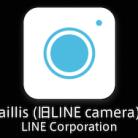 iPhoneで自撮りする時に最適な無料カメラアプリ2選+α___Apple_Labo