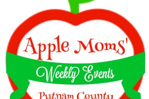 Putnam & Dutchess Weekly Events 10/14 – 10/19