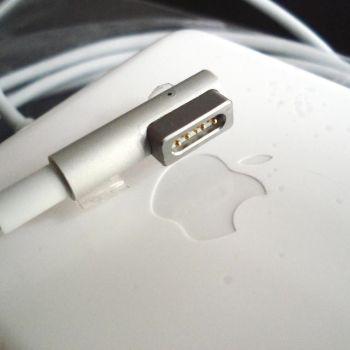 cargador-macbook-45w-60w-85w-magsafe-