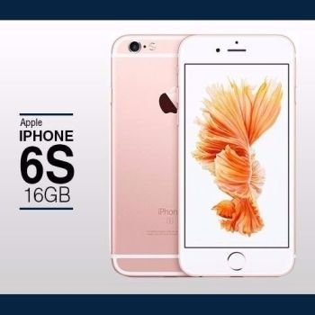 iphone-6s-16gb-4g-lte-12mp-2gb-ram