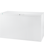 Frigidaire 15.6 Cu. Ft. Chest Freezer FFFC16M5QW