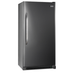 Frigidaire 16.6 Cu. Ft. Upright Freezer FFFH17F4QT