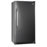 Frigidaire 20.5 Cu. Ft. Upright Freezer FFFH21F4QT