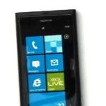 Fuite: le premier téléphone Nokia sous Windows Phone en exclusivité!