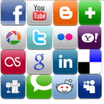 Quelle est votre appli sociale préférée sur Windows Phone?