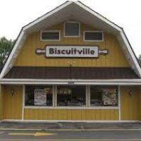 www.tellbiscuitville.com