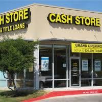www.cashstore-survey.com