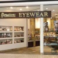 www.eyewearsurvey.com